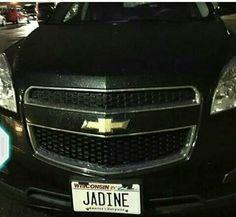 Jadine always❤ Jadine, Car, Automobile, Autos, Cars