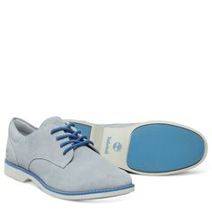Earthkeepers® Millway Oxford para mujer