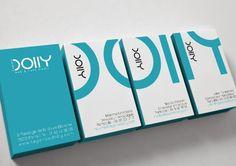 Identity by www.gloo-studio.com