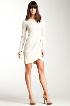 emploi Chrystie Dress by Non Specific on @HauteLook