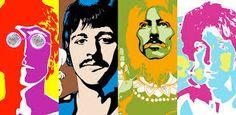 Toute la vie et l'oeuvre des Beatles, Paul McCartney, Ringo Starr, George Harrison et John Lennon : https://yellow-sub.net #beatles #paulmccartney #ringostarr #georgeharrison #johnlennon #liverpool #music #pop #yokoono #seanlennon #julianlennon #fun #enjoy #music #news #oasis #blur #yellowsubnet #website #fabfour #letitbe #pleasepleaseme #yesterday #help #revolver #sgtpepper #yellowsubmarine #apple #epstein #rubbersoul #beatlesforsale #aharddaysnight