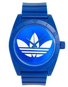 Adidas ADH2656 Santiago Watch