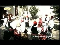 «Νυφιάτικος» Festive, Dancing, Folk, Costume, Art, Art Background, Dance, Popular, Kunst
