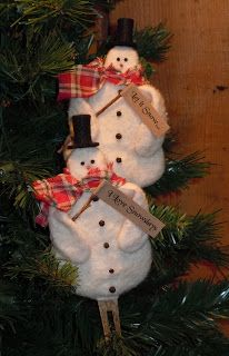 """The Barn Hollow: Welcome to """"An Old Fashioned Christmas Craft Show""""."""