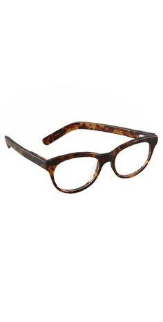 685104f4bd84 Elizabeth and James Spring Glasses
