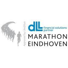 Lang gekoesterde wens gaat in vervulling, tijdens de 32e editie van de DLL Marathon Eindhoven zullen de deelnemers aan de marathon voor het eerst de 42 kilometer en 195 meter kunnen afleggen middels één ronde door de stad.