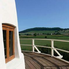 Secret Escapes, Deck, Outdoor Decor, Home Decor, Decoration Home, Room Decor, Front Porches, Home Interior Design, Decks