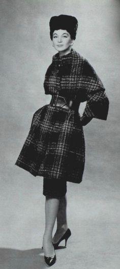 1959 Jacques Griffe