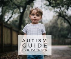 Autism Guide for Parents: Slang, Acronyms and Jargon - The Autism Cafe Autism Activities, Autism Resources, Speech Therapy Activities, Autistic Children, Children With Autism, Autism Parenting, Kids And Parenting, What Is Autism, Social Skills Autism