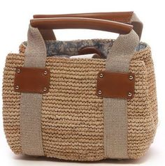 7 Handbag Model - The World of NaLaN: # . Crochet Chicken, Recycling, Best Tote Bags, Denim Tote Bags, Ethnic Bag, Hand Embroidery Flowers, Newspaper Crafts, Making Hair Bows, Knitted Bags