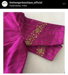 Blouse and dress works Who Wears Big and Tall? Sometimes, big and tall clothes sizes look like a ste Kurta Designs, Cutwork Blouse Designs, Netted Blouse Designs, Best Blouse Designs, Simple Blouse Designs, Stylish Blouse Design, Bridal Blouse Designs, Blouse Neck Designs, Simple Designs