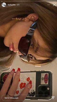 Summer Aesthetic, Aesthetic Photo, Aesthetic Girl, Aesthetic Pictures, Brown Aesthetic, Aesthetic Vintage, Aesthetic Fashion, Ig Story, Insta Story