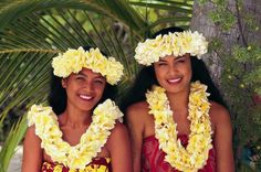 Want to explore the wonders of Tahiti but don´t know where to start? Then this introduction on Tahiti, Bora Bora and Moorea is for you.