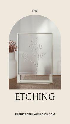 Dremel, Washi, Oversized Mirror, Furniture, Home Decor, Glass Picture Frames, Diy Decorating, Tutorials, Decoration Home