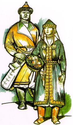 honfoglalás - Google zoeken Early Middle Ages, Heart Of Europe, I Work Out, Eastern Europe, Hungary, Romania, Culture, Costumes, History