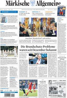 Freitag, 11. Mai 2012 - Hertha verliert gegen Fortuna und muss um den Verbleib in der Bunesliga bangen » http://youtu.be/RfsuGMD7veE?hd=1