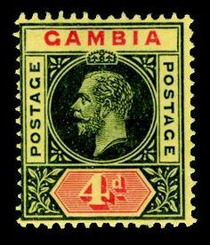 Ameripex Mnh Nice Lqqk 1986 Souvenir Sheet Belize