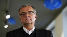 Miroslav Kalousek složil poslanecký mandát Finance, Economics