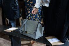 Best Bags of NYFW