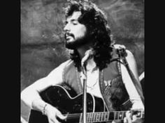 Cat Stevens - Cat's in the cradle - Sad song, but so true for many Dads, so glad it wasn't my Dad or my Husband, they always had time for their children.