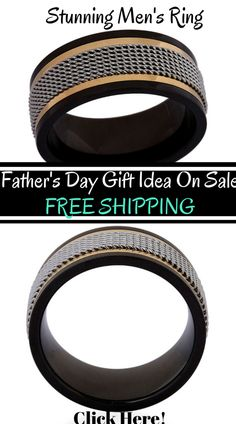 Best Father Ever Gift Idea On Sale! Click for Price! Hurry Only one Left! need it fast? just let us know! #fathersday #fathersdaygift #bestfatherever #bestdadever #giftideas #mensrings #mensring #shop #men #forhim #fordad #makehimhappy #shopping #fordaddy #manlyring #manly #mensjewelry #swag #swagger #ebay #onlinedeals #shoponline #awesome