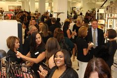 Lord & Taylor Grand Opening VIP Reception Crossgates Mall Albany Guilderland New York Chris Milian Lord & Taylor Grand Opening VIP Reception Crossgates Mall Albany Guilderland New York Chris Milian Professional Photographer Aerial Photos PAPA Albany New York September 17 & 18 2014