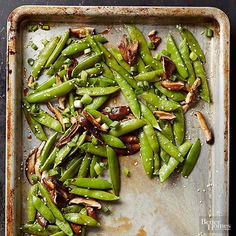 ... homemade tare, a soy basting sauce, is easier than you might think