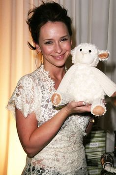 Lenny The Lamb is for everyone!