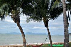 Nelly Bay Hammock, Magnetic Island