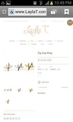 Laylat.com