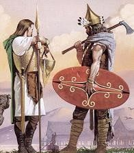 soldados+irlandeses++celticos.jpg (196×223)