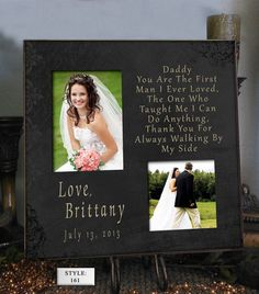 Hey, I found this really awesome Etsy listing at https://www.etsy.com/listing/182880938/sidedaddy-father-of-the-bride-gift