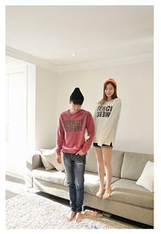 TheHallyu : Real Korean Style
