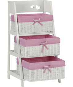 1000 Images About Emma Bedroom Ideas On Pinterest Childrens Toy Storage Divan Beds And Uk Online