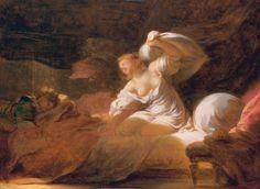 fragonard paintings | File originale  (1 275 × 930 pixel, dimensione del file: 290 KB ...