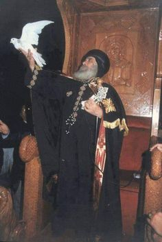 Pope Shenouda, Church Icon, Orthodox Christianity, Orthodox Icons, Christians, Ava, Egyptian, Galleries, Mothers