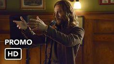 "Sleepy Hollow 2x14 Promo ""Kali Yuga"" (HD)"