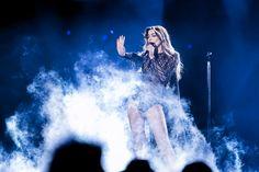 Armenia: Iveta Mukuchyan - LoveWave Eurovision Armenia, Iveta Mukuchyan, Singing, Actresses, Songs, Concert, Lady, Model, Outfits