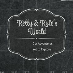 Personalized map legend for tracking and inspiring travel! Travel Maps, Travel Posters, Travel Gifts, Chalkboard Quotes, Traveling By Yourself, Legends, Adventure, Wall Art, Adventure Movies