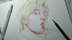 Sketch.. DW
