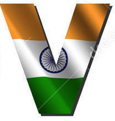 independence day images for DP Alphabet Letters Design, Alphabet Images, Best Photo Background, Black Background Images, Independence Day Images, Happy Independence Day, National Flag India, Indian Flag Colors, Indian Flag Images