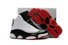b799d14b407b35 2017 Kids Air Jordan 13 Shoes He Got Game - Cheap Jordan Shoes For Sale