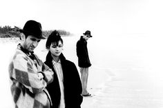stranger than paradise - Google Search