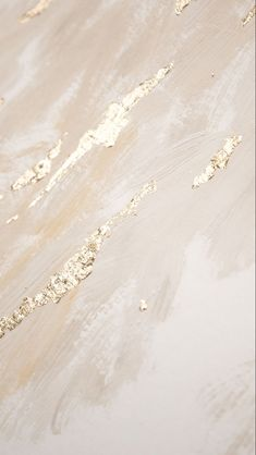 Glitter Wallpaper Iphone, Marble Wallpaper Phone, Aesthetic Iphone Wallpaper, Wallpaper Backgrounds, Bts Wallpaper, Iphone Wallpapers, Wallpaper Quotes, Trendy Wallpaper, Pretty Wallpapers