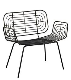 Oreo Chair From Eclectic Furniture Fauteuil