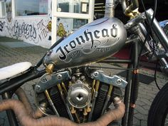 Aa D Ea E Bd A Ea D Bagger Tanks on Harley Davidson Sportster Oil Pump Diagram