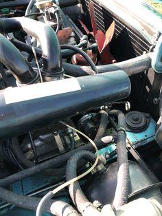 Nsu Ro80, Vehicles, Car, Vehicle, Tools