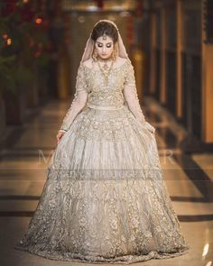 Bridal Mehndi Dresses, Asian Bridal Dresses, Walima Dress, Asian Wedding Dress, Shadi Dresses, Pakistani Formal Dresses, Pakistani Wedding Outfits, Indian Bridal Outfits, Bridal Dress Design