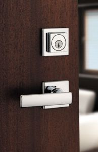 Weiser handlesets, levers, deadbolts, smart locks available in a variety of beautifyl styles and finishes for every entrance in your home or office. Door Knobs, Door Handles, Front Door Hardware, Mobile Locksmith, Deadbolt Lock, My Doll House, Locksmith Services, Entry Doors, Gold Coast