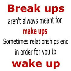 408 Best Break Up Images Thoughts Words Thinking About You